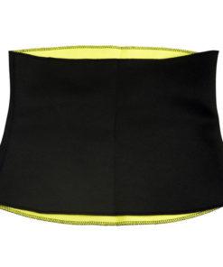 ceinture de sudation pour femme