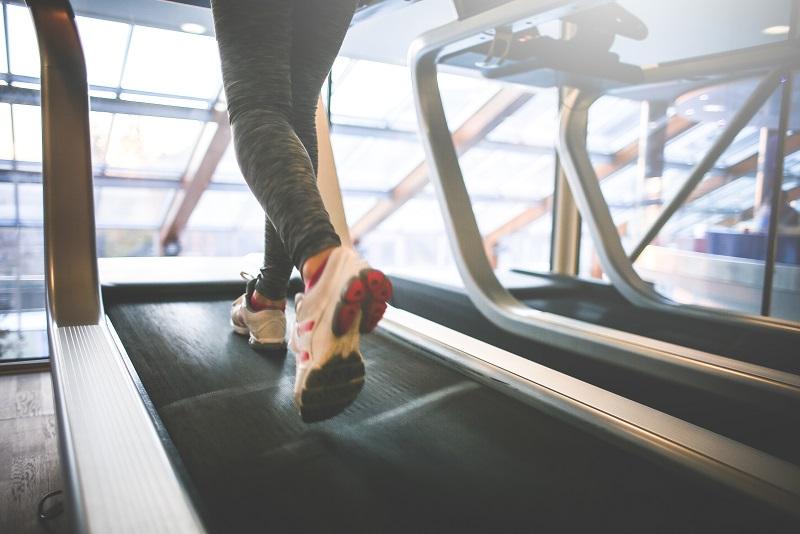 Pourquoi faire du sport permet de maigrir?
