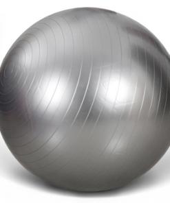 swiss ball gris moyen 45cm