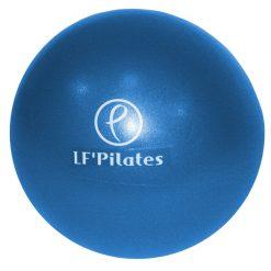 swiss ball 25 cm le pilates