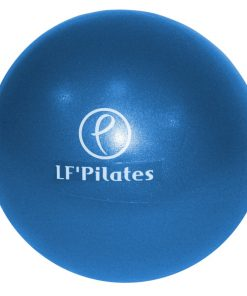 swiss ball 25 cm le pilates