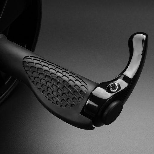 roue abdominale ab wheel home fit training fitness wheel poignee