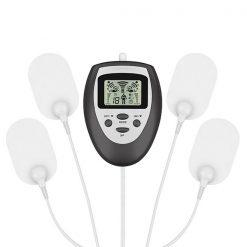 electrostimulateur musculation performant