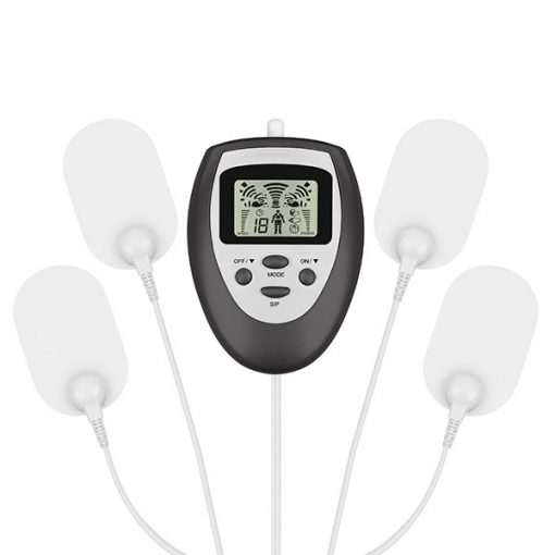 electrostimulateur musculation performant