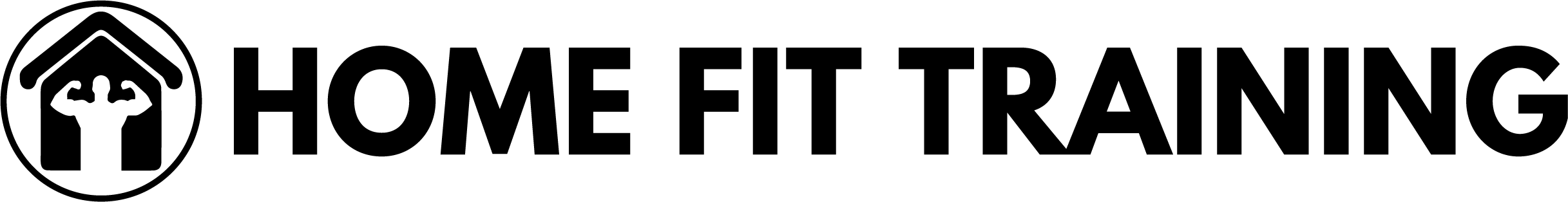 HOME FIT TRAINING