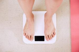 Est-il possible de maigrir définitivement?