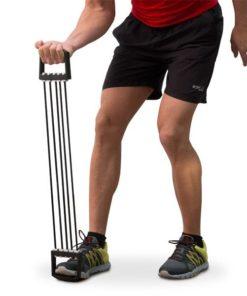 extenseur musculation biceps