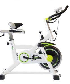 vélo appartement fitness compteur de calories