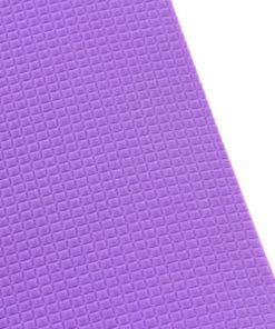 tapis de sol pour yoga agréable