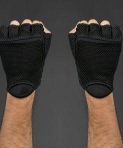 Gants de musculation pour homme
