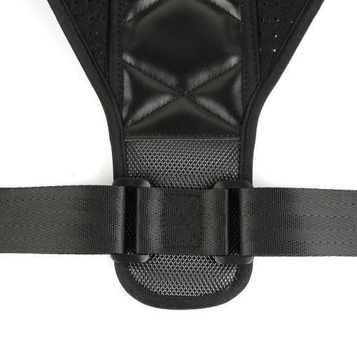 harnais correcteur de posture ajustable