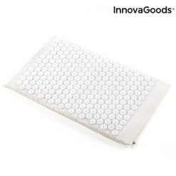 tapis d acupression matelasse relaxation