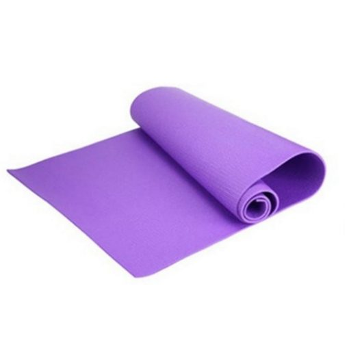 tapis de sol pour pratiquer le yoga