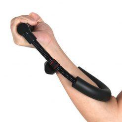 Poignée pour muscler l'avant bras