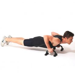 poignees pour exercice fitness pompes musculation