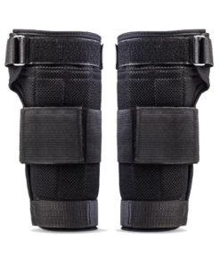 Bandes lestées pour chevilles et jambes