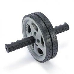 double roue abdominale ab wheel