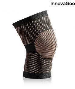 strap de maintien pour genou