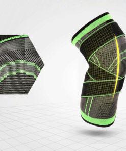 strap de maintien pour genou efficace