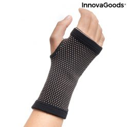 Strap bande protection maintien articulation poignet main
