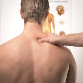 Corriger sa posture : pourquoi et comment ?
