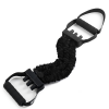 force expander extenseur multifonction de musculation elastiques housses de protection