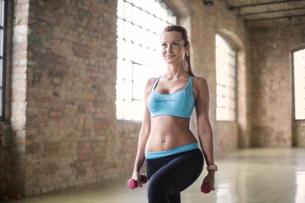 pourquoi la perte de poids met du temps