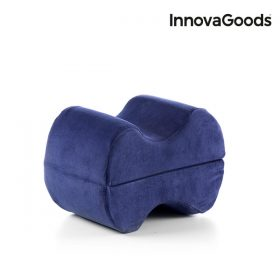 relax genoux coussin orthopedique genoux jambes