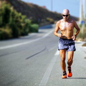 Pourquoi transpirer est bon pour la santé?