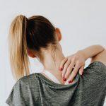 Les exercices pour lutter contre le mal de dos