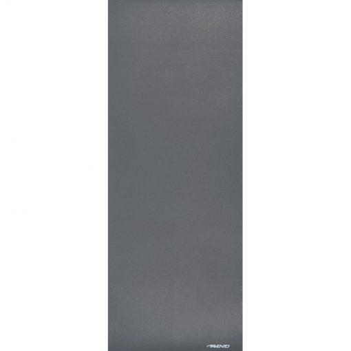 tapis de yoga matelas d exercice gris