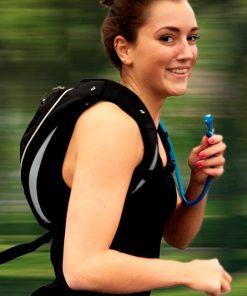 sac a dos hydratation trekking randonnee running