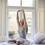 Comment devenir quelqu'un de matinal: Quelques conseils pour changer son chronotype