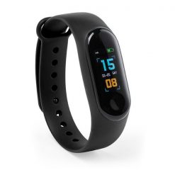 bracelet connecte 0.96 inch bluetooth 4.0