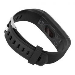 Bracelet connecte SPC 9627N 0,96 TFT BLUETOOTH 90 MAH capteur