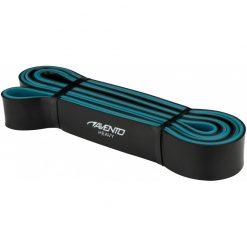 elastique de fitness musculation heavy resistance forte
