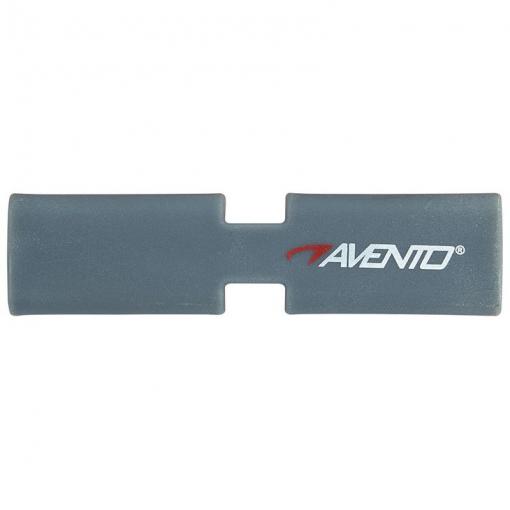 grille d agilite 6 pieces connecteur