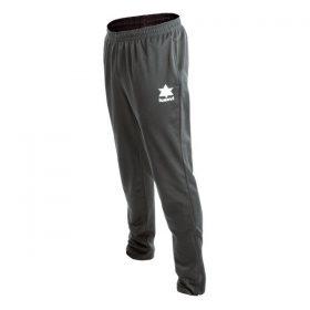 Pantalon jogging homme gris Pike Lagos Luanvi