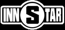 logo fournisseur marque equipement innstar