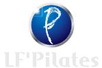 logo fournisseur marque equipement lf pilates