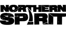 logo fournisseur marque equipement northern spirit
