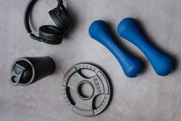 conseils pour achat d'un bon équipement de musculation a domicile